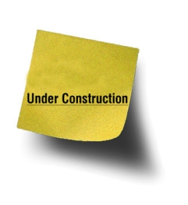 site_under_construction_all